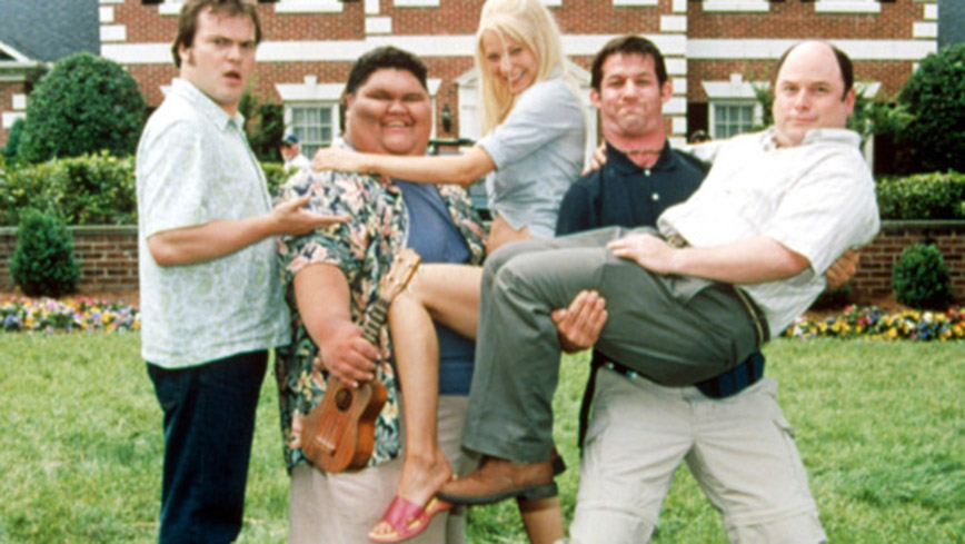 Shallow Hal Cast Died Hp Series Pp2090 Drivers Free Download