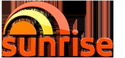 channel 7 prime canberra tv guide 25 november 2017