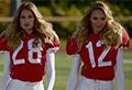 WATCH: Best ads of Super Bowl 50