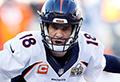 WATCH LIVE: NFL Super Bowl 50