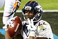 WATCH: Broncos win Super Bowl 50
