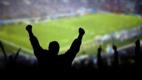 Qual è la tifoseria più numerosa d'Italia?