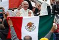 Lo que hay que saber sobre la visita del Papa