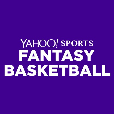 fantasy basketball 2017 fantasy basketball yahoo sports
