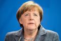EU will Hilfe in der Flüchtlingskrise