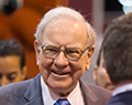 WATCH: Berkshire Hathaway shareholders meeting