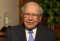 La saggezza di Warren Buffett al servizio degli azionisti
