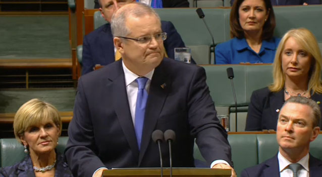 Federal Budget 2016: winners and losers