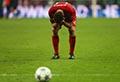 Müller versagt, Neuer riesig