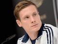 Jansen verrät: So streicht Löw Spieler aus dem Kader