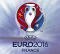 EURO 2016 - La stampa internazionale ai piedi di Conte