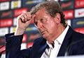 McManaman: FA need to shoulder blame for failure