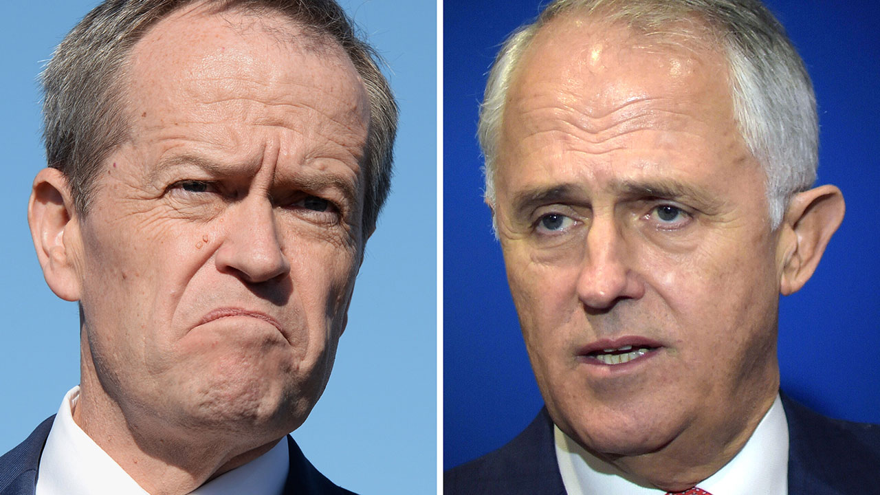 Turnbull to Promote Abbott's Ally Dutton, the Australian Reports