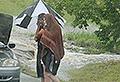 SEVERE WARNING: Fallen trees, flooding across North Island