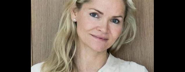Roger Moore 'heartbroken' as daughter Christina dies