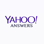 What does the Yahoo! Answers team do all day?