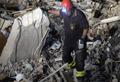 Fast 250 Tote in Italien