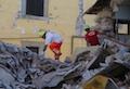 292 vittime accertate, 2900 gli assistiti