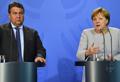 Der Bundestags-Wahlkampf hat längst begonnen