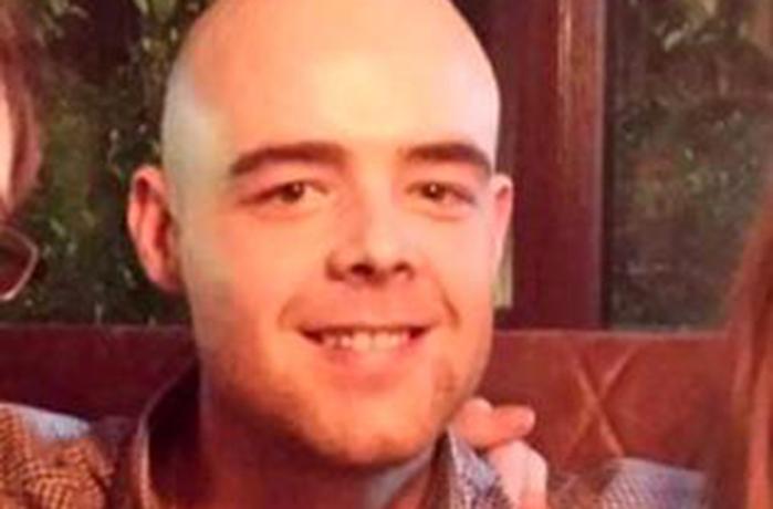 Backpacker hostel stabbing hero nominated for posthumous bravery award