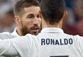 EN DIRECTO: Las Palmas - Real Madrid
