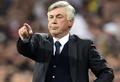 Ancelottis Bayern: Weltrevolution hat begonnen! Oder?