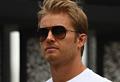 Qualizweiter: Jetzt wird Rosberg Weltmeister!