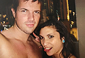 WATCH: Eerie image found on Gable Tostee's phone