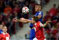 LIVE: Schalke muss dringend punkten
