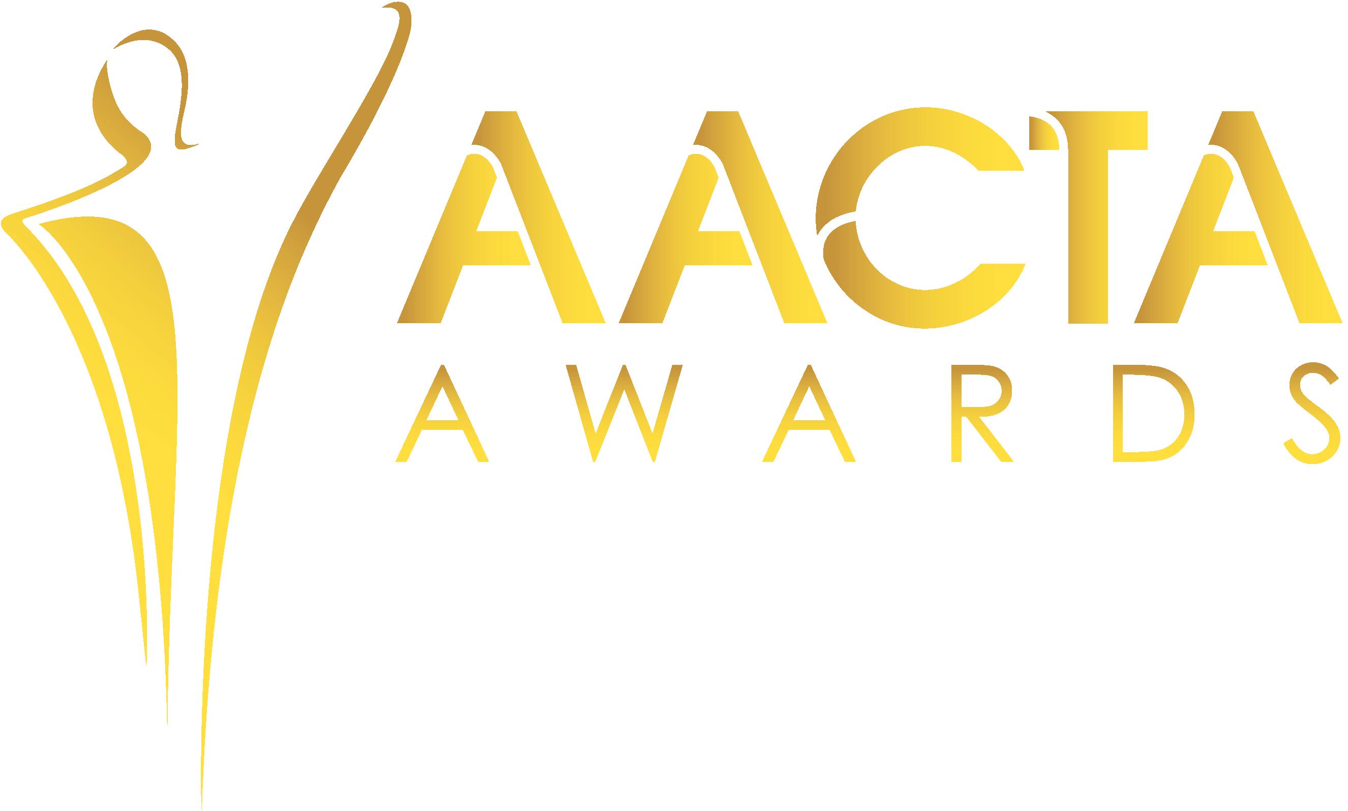 aacta awards - photo #1