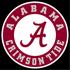 (1) Alabama
