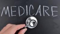 Medicare Plans 2017