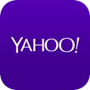 Yahoo: Newsroom for Communities - Yahoo