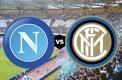 Serie A LIVE! Segui Napoli - Inter qui