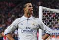 La investigación a Ronaldo empaña el Clásico