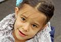 Le combat d'Elena, 5 ans
