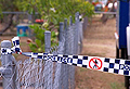 Queensland police investigating death of woman