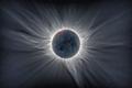 Las mejores fotos astronómicas del 2016
