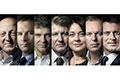 Selon vous, quel candidat a été le plus convaincant ?