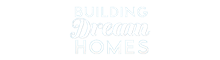 Building Dream Homes