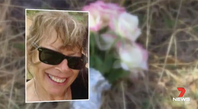 Tributes for mum killed in Bussell Highway head-on crash