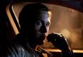 Die besten Rollen von Ryan Gosling