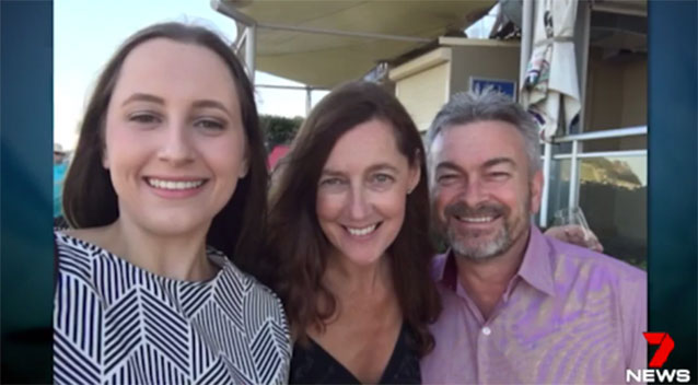 Badly decomposed body found at Mount Macedon identified as Karen Ristevski