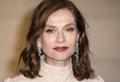 Die besten Rollen von Isabelle Huppert