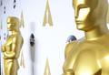 Deutsche bei den Oscars