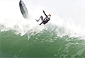 WATCH: WSL Wipeout of the Year nominees