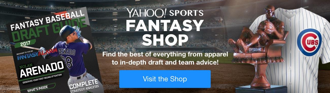 Fantasy Baseball 2018 | Fantasy Baseball | Yahoo! Sports - photo#22