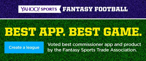 'Buy Rotoworld Draft Guide Now' from the web at 'https://s.yimg.com/dh/ap/fantasy/img/nfl/gamead5_2015@2x.jpg'