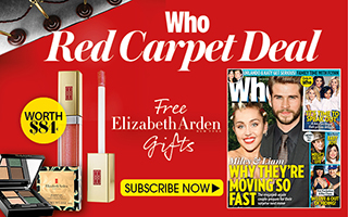 who magazine australia, who magazine latest issue, who.com.au, who magazine celebrity news, who magazine subscription, subscribe to who magazine, who weekly, most beautiful people, who magazine website