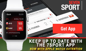 Get the 7Sport App Now!